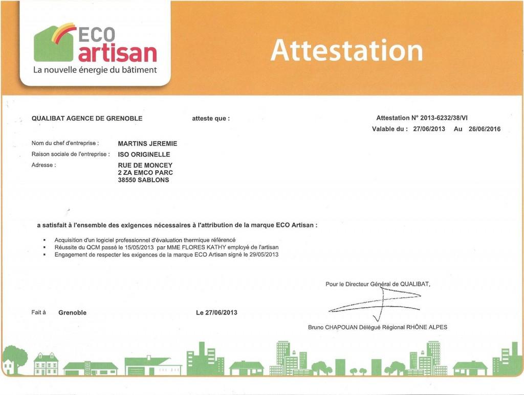 eco_artisant