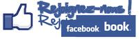 rejoignez nous facebook mini